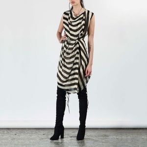 Bolongaro Trevor (Designers from All Saints) Dress